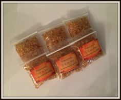 Patchouli Resin Incense ~ Wicca ~ Witch ~ Pagan ~ Rituals ~ Incense ~ Spell Casting ~ Altar Supplies ~ Cauldron Incense ~ Aromatherapy by SummerlandBB on Etsy