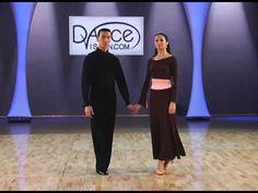 Believe In Basics International Viennese Waltz Figures & Techniques HQ B. Types Of Ballroom Dances, Ballroom Dance Lessons, Dance Tips, Ballroom Dancing, Dance Videos, Dance Comp, Just Dance, Dance Class, Waltz Steps