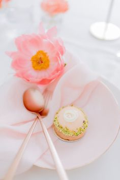 Lemon and pistachio Patisserie. Photography by Cristina Ilao photography French Chateau Wedding Inspiration, Destination Wedding Inspiration, Garden Wedding Inspiration, Wedding Ideas, Big Indian Wedding, French Blue Wedding, Rose Wedding, Blue Wedding Receptions, Reception Ideas