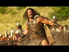 """""""Hércules"""" com Dwayne Johnson teve divulgado trailer e cartaz http://cinemabh.com/trailers/hercules-com-dwayne-johnson-teve-divulgado-trailer-e-cartaz"""
