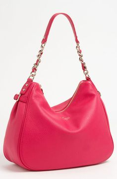 Kate Spade New York Cobble Hill Finley Tote
