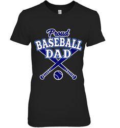 Proud Baseball Dad1 Baseball Tees, Sleeves, Mens Tops, Baseball T Shirts, Cap Sleeves, Baseball Shirts