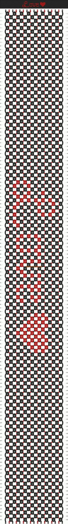 Normal Pattern #11368 added by CWillard