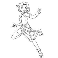 Top 25 Free Printable Naruto Coloring Pages Online Coloring Pages Pokemon Coloring Pages Pokemon Coloring