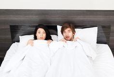 10 Signs of Low Testosterone in Women