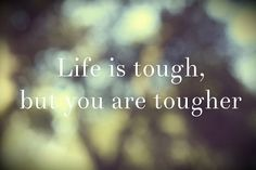 uplifting quotes for depression - Google Search