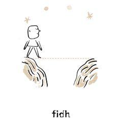 FIDH-wishes-En