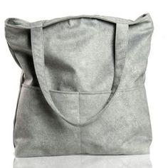 • NOWOŚCI. Tylko z aktualnych kolekcji. Handmade nowości ręcznie Leather Backpack, Backpacks, Bags, Fashion, Handbags, Moda, Leather Backpacks, Fashion Styles, Backpack