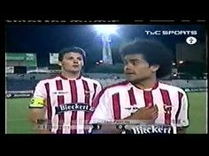 2005 12 10 Torneo Apertura 2005 Fecha 19 Estudiantes LP Lanus Resumen