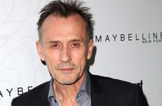 'iZombie': Robert Knepper Upped To Series Regular For Season 4 Of CW Series