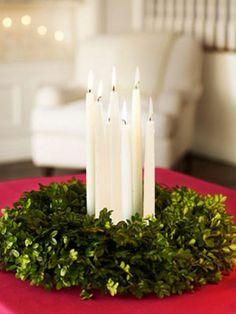 cool-green-christmas-decor-2-