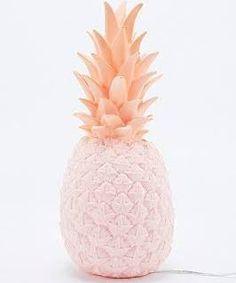 lampe ananas - Recherche Google