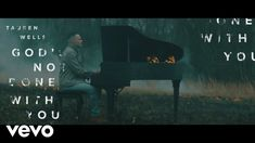 God's Not Done With You by Tauren Wells - This is this weeks Christian Music Monday feature. Gospel Music, Music Songs, Music Videos, Christian Movies, Christian Music, Music For You, My Music, Shattered Heart, Thing 1