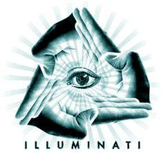 El Logo Ocultista de la Iglesia Adventista del Séptimo Día ...