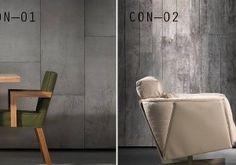 Design Therapy | LA CARTA, UN MATERIALE FANTASTICO PER ARREDARE | http://www.designtherapy.it