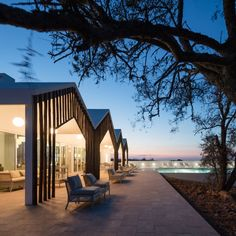 Sobreiras – Alentejo Country Hotel by FAT, Serra de Grandola – Portugal » Retail Design Blog