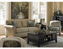 33 Best Family Room And Corner Fireplaces Images In 2013