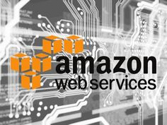 At the 2017 AWS re:Invent conference, Amazon CTO Werner Vogels spoke on the next-generation of 21st century architecture and how tech will change business.