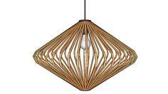 PENDANT LAMP - 3D Warehouse