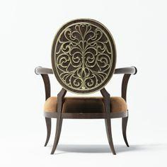Italian Luxury Furniture - designer furniture by Roberto Ventura