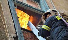 Read article about Κύπρος: Πυρκαγιά σε διαμέρισμα – Εγκλωβίστηκαν στο μπαλκόνι πέντε ένοικοι on tromero