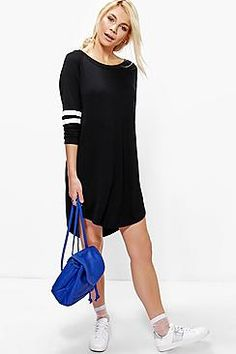 Dresses | Shop Women's Dresses Online at Boohoo