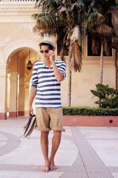 bcc257aa05cbf Top Asian Male Fashion Blogger - Peter Adrian Sudarso is also a YouTube  fashion vlogger based in Los Angeles. He i…