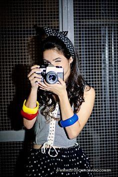 15 lindos anos, book debutante bh, book fotos 15 anos bh, festa 15 anos, festa…                                                                                                                                                                                 Mais