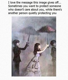 This Is Deep, I Love It