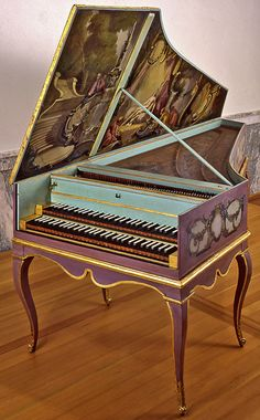 http://orgs.usd.edu/nmm/Keyboards/GermainHarpsichord/3327GermainharpsichordLG.jpg