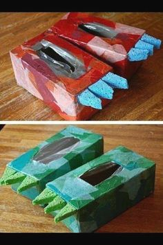 DIY and Crafts - CLICK THE IMAGE for Various Crafting Ideas. #diycrafts #artproject