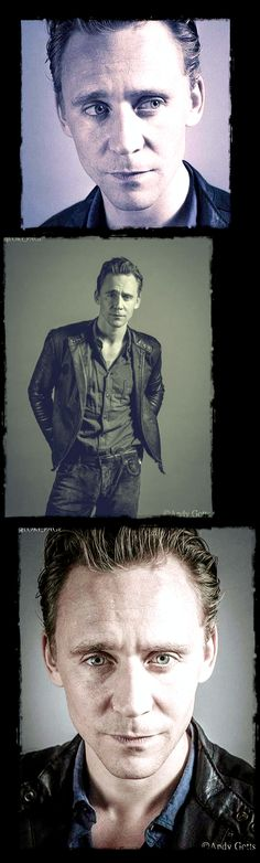 Tom Hiddleston by Andy Gotts. Source: http://fanpica.com/pictures/tom-hiddleston-pictures/tom-hiddleston-by-andy-gotts/142/175598045868912_1073742033/ and http://hiddleston-daily.tumblr.com/post/100081172655/tom-hiddleston-for-andy-gotts-2014-bonus