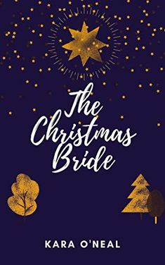 The Christmas Bride (Texas Brides of Pike's Run) - Kindle edition by O'Neal, Kara. Literature & Fiction Kindle eBooks @ Amazon.com. Thanksgiving This Year, Hosting Thanksgiving, Love Pain, Wedding China, Losing Friends, Kindred Spirits, She Was Beautiful, Type Setting, Historical Romance