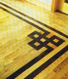 Image Result For Indian Marble Floor Design Marbel Border Floor