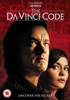 The Da Vinci Code [2006] [DVD] [2007] .. https://www.amazon.co.uk/dp/B000LRZH3C/ref=cm_sw_r_pi_dp_x_YDTezbRNQS4YN