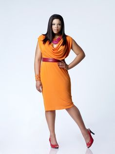 Cheap plus size dresses for women for easily available from any of the plus size clothing stores.