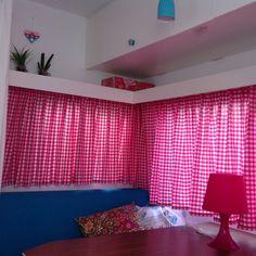 The painting color commerce: PIMP MY CARAVAN! | Home | Pinterest ...