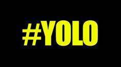 yolo - Google Search