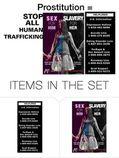 """Know your facts"" by jeneric2015 ❤ liked on Polyvore featuring art"