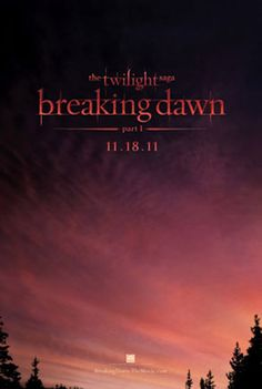 Watch Twilight breaking dawn online free at www.justmovielinks.com