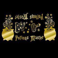 Kitchen Mixer Harry Potter Potions Master Set by FineDecalShop Kitchen Aid Decals, Kitchen Wall Art, Kitchen Aid Mixer, Harry Potter Potions, Harry Potter Facts, Secret Apps, Babe Cave, Love Craft, Vinyl Crafts