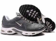 half off d5973 0af8c Nike Air Max Tn, Air Max 1, Air Max 2009, Air Max Plus, New Nike Air,  Jordan Shoes, Jordan 3, Nike Shoes For Sale, Nike Shoes Cheap