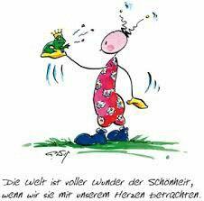 So schön Secret Quotes, Cool Artwork, Lettering, Humor, Words, Fictional Characters, Cartoons, German, Illustrations
