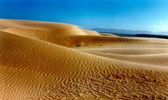 Dunas del Desierto, Guajira (Región de la Costa Atlántica) Travel Around The World, Around The Worlds, Desert Places, Colombia Travel, Desert Oasis, Country Landscaping, Antelope Canyon, View Image, Beautiful World