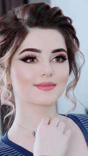 Trendy hairstyles femme brune 56 Ideas - Trendy hairstyles femme brune 56 Ideas - - https Beauty Make-up, Beauty Full Girl, Beauty Women, Hair Beauty, Pakistani Bridal Hairstyles, Pakistani Bridal Makeup, Wedding Hairstyles, Beautiful Girl Photo, Beautiful Eyes