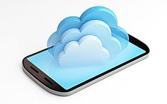 NIST October Workshop to Explore Intersection of Cloud Computing and Mobility