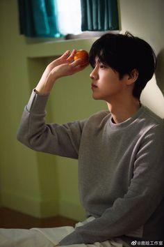 Luhan Exo, Exo Ot12, Gu Family Books, Big Bang Top, Romance, Jung Yong Hwa, Chinese Boy, Kpop, Chanbaek