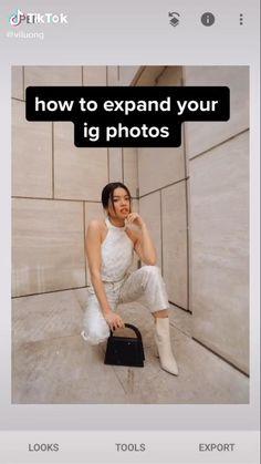 Good Photo Editing Apps, Photo Editing Vsco, Instagram Photo Editing, Instagram Pose, Photography Tips Iphone, Portrait Photography Poses, Photography Editing, Creative Photography, Children Photography