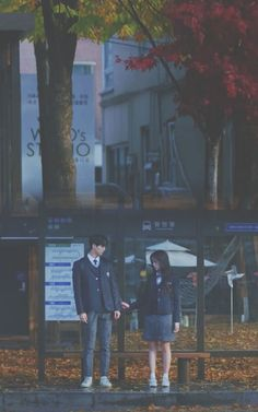 Find images and videos about couple, kdrama and Korean Drama on We Heart It - the app to get lost in what you love. Korean Drama Romance, Korean Drama Movies, Korean Actors, Korean Dramas, Korean Couple Photoshoot, Song Kang Ho, Sung Kang, Wattpad Book Covers, Kim Sohyun