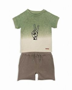 Well-Educated Polo Ralph Lauren Baby Boy Romper Sz 3 Months Us Coastal Patrol Boys' Clothing (newborn-5t)